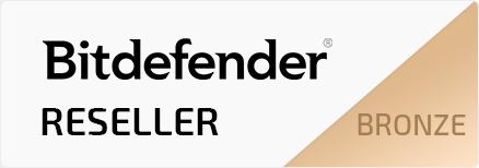 Bit defender-reseller
